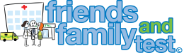 FriendsAndFamilyTest.FFT.Logo[1]